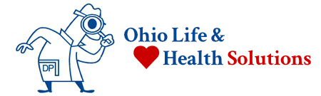 Ohio Life & Health Solutions